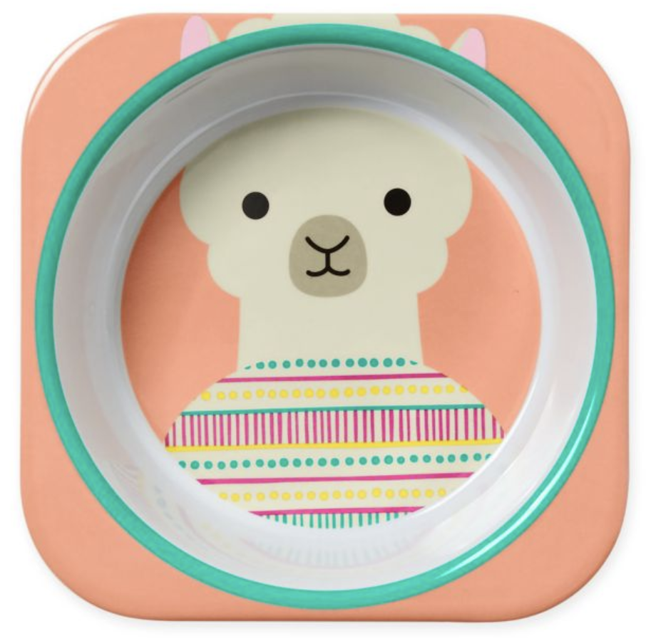 Baby & Kid Dishes | Cute Dishes, cups, bowls, plates, & utensils for kids and babies. Skip Hop