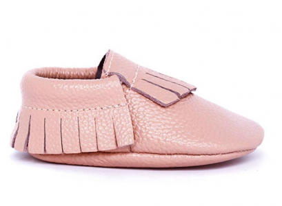 Freshly Picked Soft Sole Moccasin Dupes