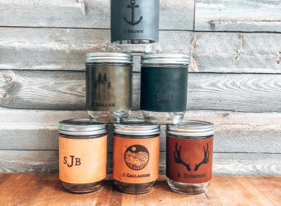 Father's Day Gifts That Support Small Businesses by Jessica Linn
